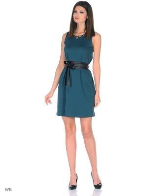 Платье EseMos