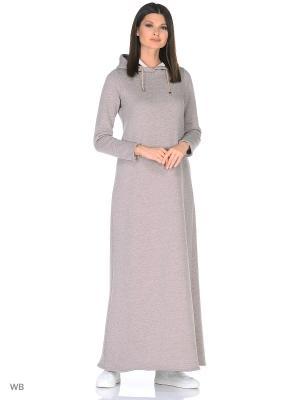 Платье Veil