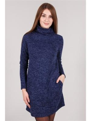 Платье Madech