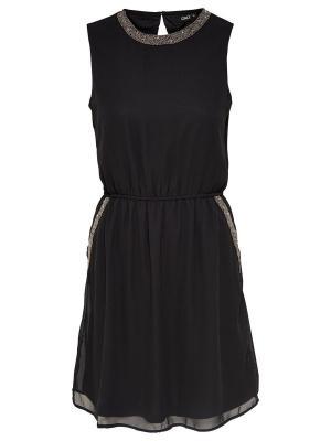 Платье ONLY