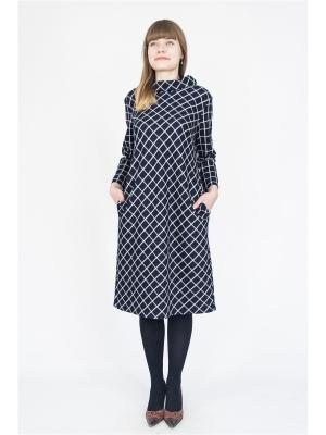 Платье KiS.