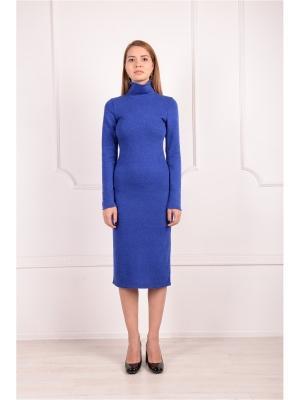 Платье MTY