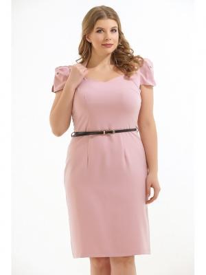 Платье Me Lady
