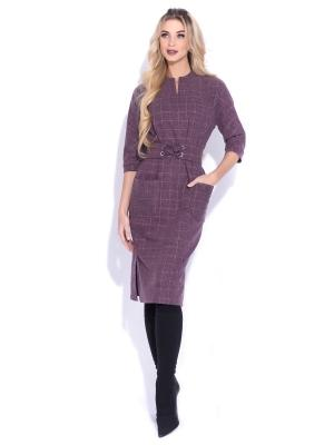 Платье CLEVER woman studio