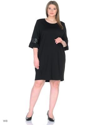 Платье МариЧи