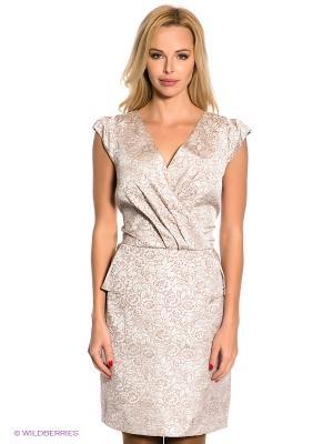 Платье F5