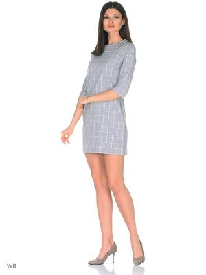 Платье Glenfield
