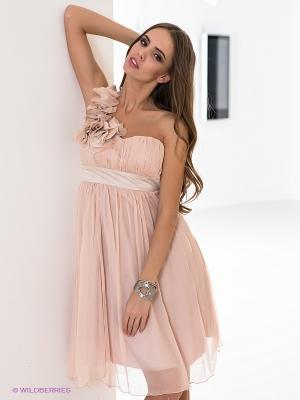 Платье Fever