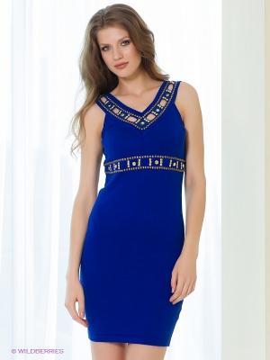 Платье Sparkle