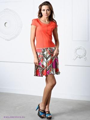 Платье Jus d'Orange