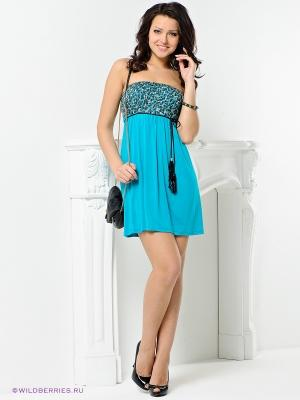 Платье GILLI