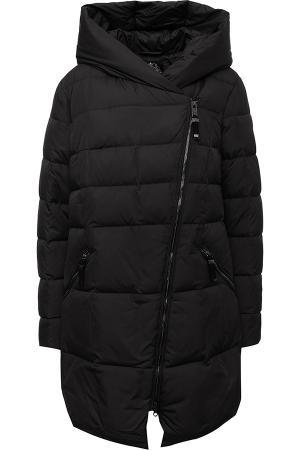 Пальто  - лазурно-серый,темно-зеленый,светло-коричневый,черный,светло-бежевый цвет