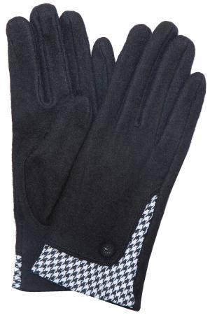 Перчатки Finn-Flare