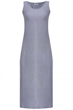 Платье Finn-Flare