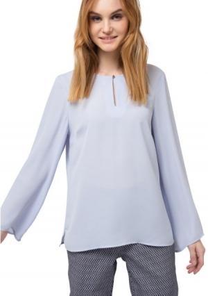 d8a30196ed8 Фиолетовые женские блузки Quelle купить в интернет магазине ...