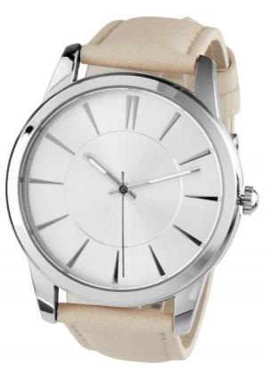 Часы Quelle