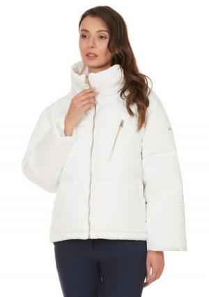 Куртка Quelle