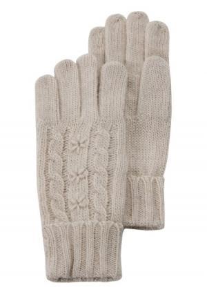Перчатки Quelle