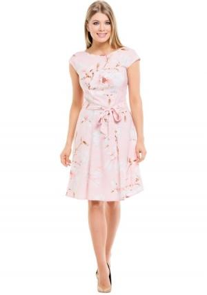 Платье Quelle