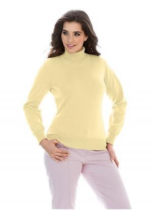 Пуловер Quelle