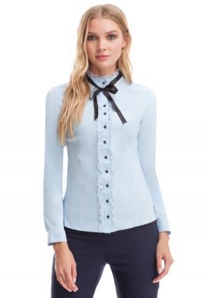 Рубашка Quelle