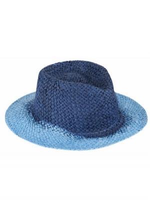Шляпа Quelle