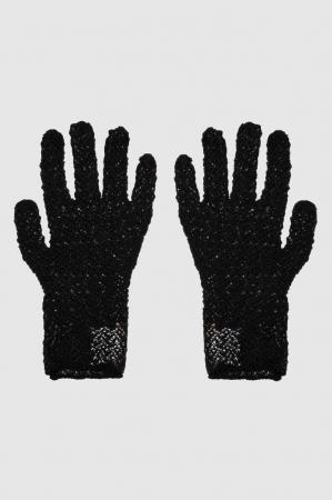 Перчатки Azzedine Alaïa