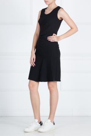 Платье Narciso Rodriguez