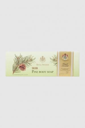 Топ Victoria Soap