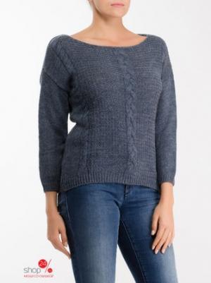 Пуловер Amado Barcelona