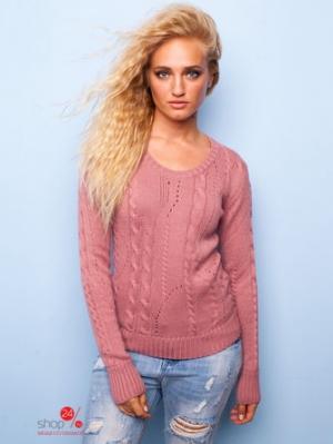 Пуловер Happyсhoice
