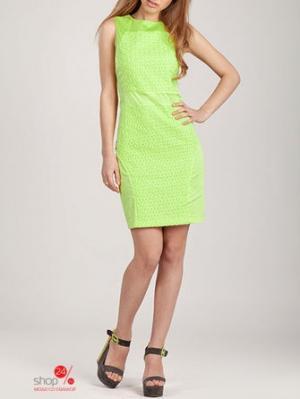 Платье O.Jen