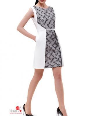 Платье Kiara