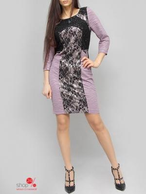 Платье MILORI