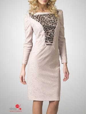 Платье Limage