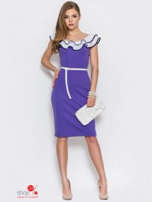 e543ac6c486d998 Платья Molegi купить в интернет магазине - официальный сайт, каталог
