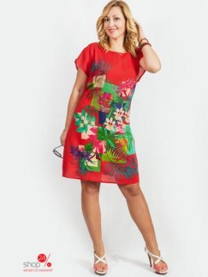 Платье Indira