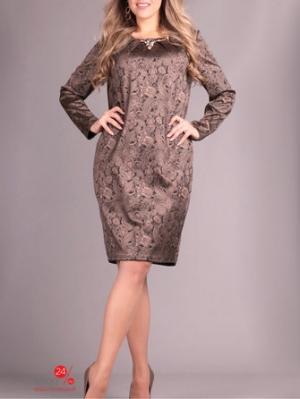 Платье AJIOTAJE