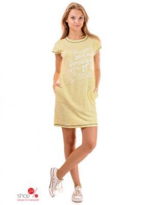 Платье Loran