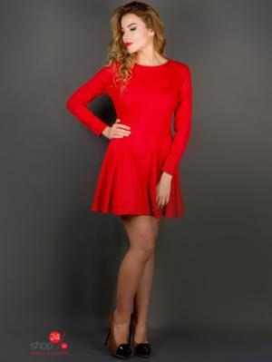 Платье Olis-style