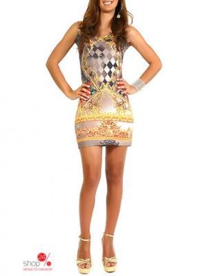Платье Eva Milano