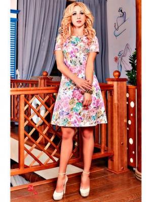 Платье Adeleys-original