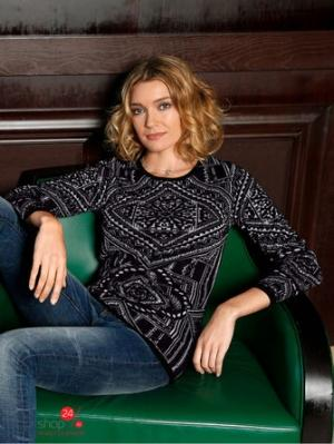 Пуловер Klingel