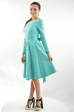 Платье EKATERINA KUNGUROVA
