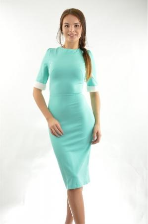 Платье ТАША МАРТЕНС