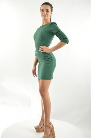 Платье OLGA GRINYUK