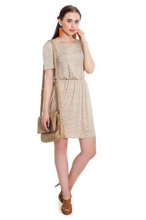 Платье Jatraw