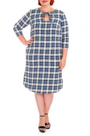 Платье Lacy_plus