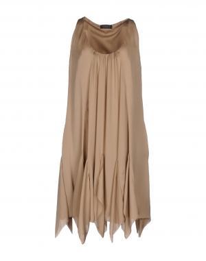 Платье IRFÉ