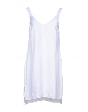 Платье CARLA G.